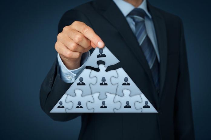how the c suite can sustain enterprise change management capabilities