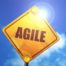 AgileChangeDefinition