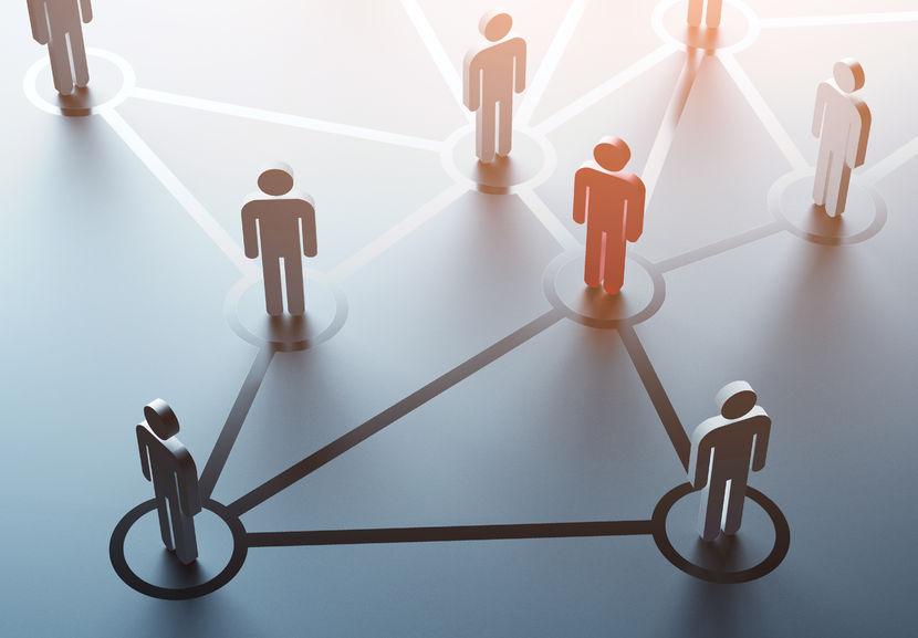 Creating strong sponsor networks for your strategic change.jpg