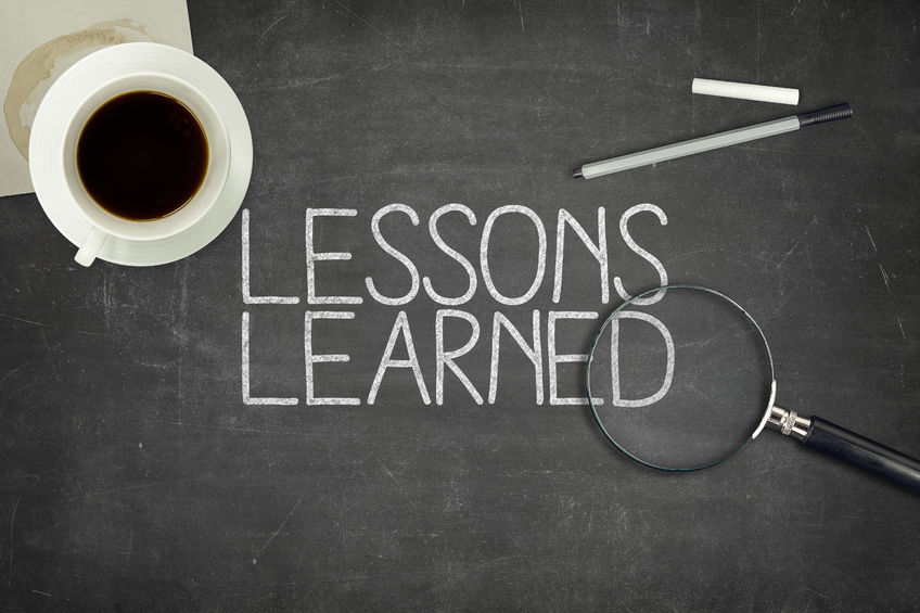 Lessons from the field Poor change leadership will delay your business transformation.jpg