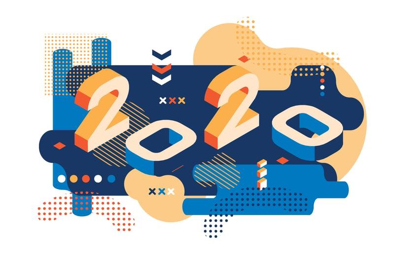 Change-management-trends-2020