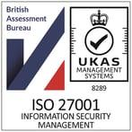 UKAS-ISO-27001-web