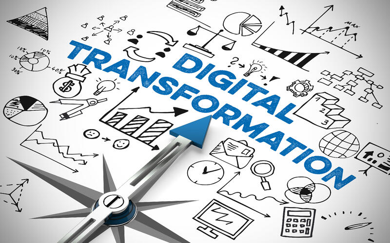digital_transformation_change_management