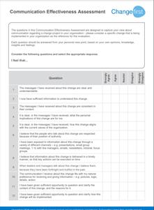 https://info.changefirst.com/communication-effectiveness-assessment