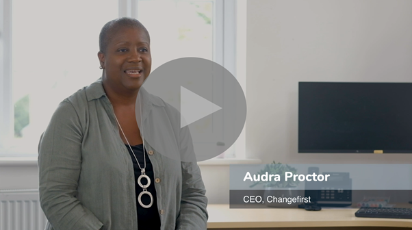 Video - How a Cloud based approach can streamline your Organizational Change Management