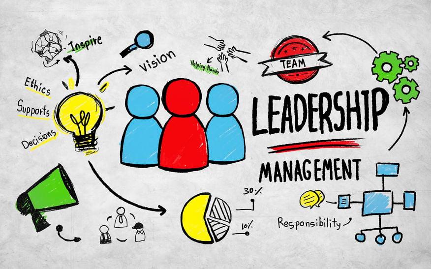 Developing effective change management sponsorship.jpg