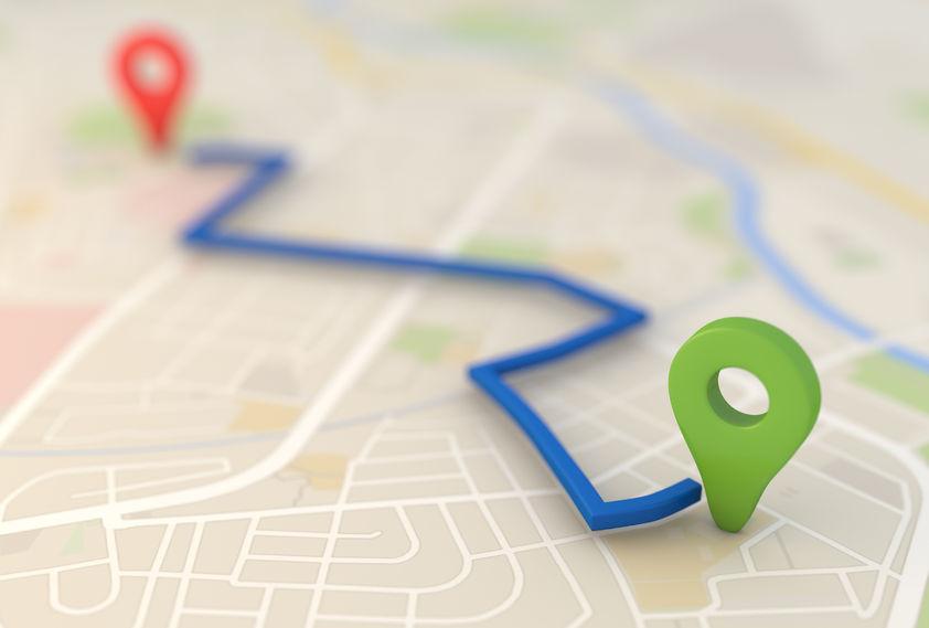 Deploying your Enterprise Change Management roadmap.jpg