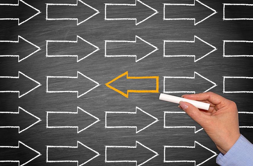 Enterprise Change Management Making Change Your Business.jpg