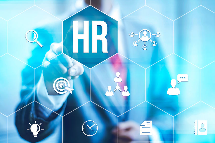 The evolving role of HR in agile organizations enabling the business change.jpg