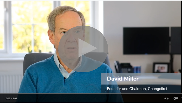 David_Miller_Consultancies-1-1
