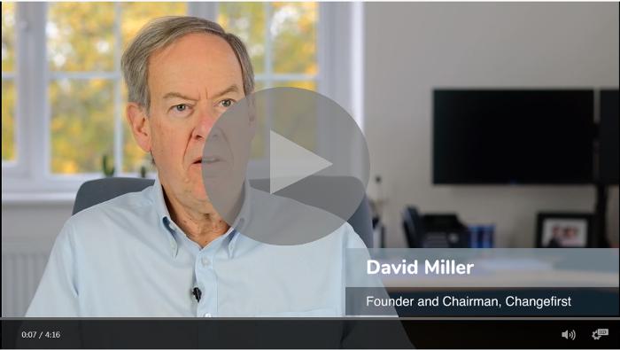 David_Miller_Technology_Vendors-1-1